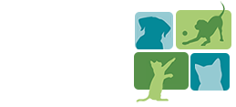 Veterinary Behavior Specialties Logo
